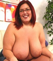 BBW free pics - BBW Nude Gallery