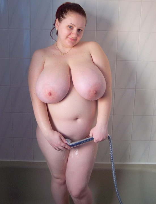 BBW Porn - Other Sex