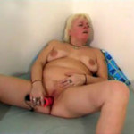 A fat bitch - BBW Nude Gallery PlumperWorld.com